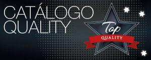 Quality-RG regalos publicitarios