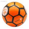 Balones publicitarios personalizados talla 3 - RG regalos publicitarios