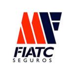 Fiatc Seguros - RG regalos publicitarios