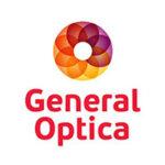 General Optica - RG regalos publicitarios
