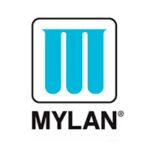 Mylan - RG regalos publicitarios