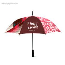 Paraguas-100%-personalizado-23-pulgadas---RG-regalos-de-empresa