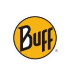 Nuestros clientes -Buff logotipo