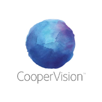 CooperVision clientes RGregalos