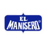 El Manisero logotipo