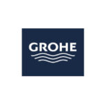 Grohe clientes RGregalos