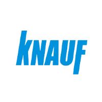 Knauf logotipo