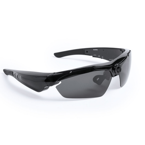 Gafas cámara 720P - RGregalos