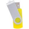 Memoria USB 16 GB amarillo - RGregalos
