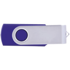 Memoria USB 16 GB azul - RGregalos