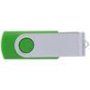 Memoria USB 16 GB verde - RGregalos