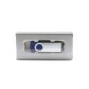 Memoria USB 4 GB caja - RGregalos