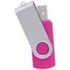 Memoria USB 4 GB rosa - RGregalos