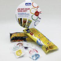 El manisero - RG regalos