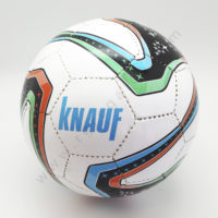 Balon KNAUF - RGregalos
