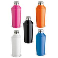 Botella termo antigoteo 500 ml - RGregalos
