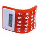 Calculadora en silicona Rgregalos