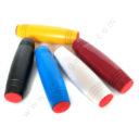FIDGET STICK colores - RGregalos