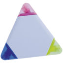 Marcador tricolor Rgregalos