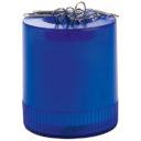 Portaclips Magnético azul RGregalos