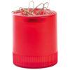 Portaclips Magnético rojo Rgregalos