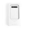 Power Bank 4000 mAh Ultra Slim caja - RGregalos