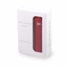 POWER BANK 2200 mAh LUZ LED caja - RG regalos