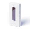 POWER BANK 2200 mAh MADERA caja - RG regalos