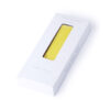Power bank 2000 mah 4955 RGregalos