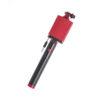 Power bank 2200 mAh palo selfie rojo - Rg regalos publicitarios