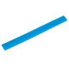 Regla fexible azul Rgregalos