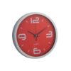 Reloj pared minimalist Rgregalos