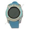 SmartWatch azul RGregalos