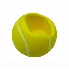 Soporte antiestrés tenis RGregalos