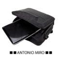 Trolley para portátil Antonio Miró 16 - RGregalos