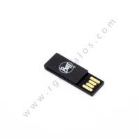 USB BUFF Clientes - RGregalos