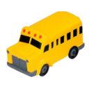 antiestrés autobusmescolar RGregalos