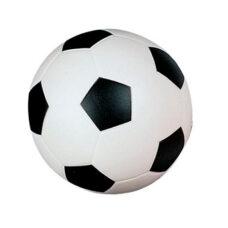 Pelota futbol antiestrés - RGregalos