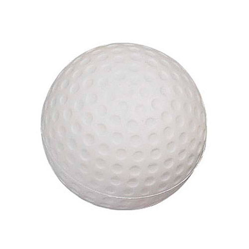 antiestrés pelota golf RGregalos