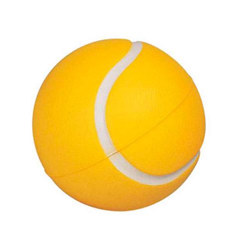 antiestrés pelota tennis 6335 RGregalos