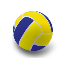 antiestrés pelota volley RGregalos