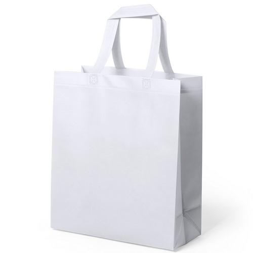 a98051747 Bolsa non woven laminado - RG regalos publicitarios