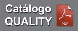 CATÁLOGO QUALITY - RGregalos