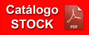 CATÁLOGO STOCK - RGregalos