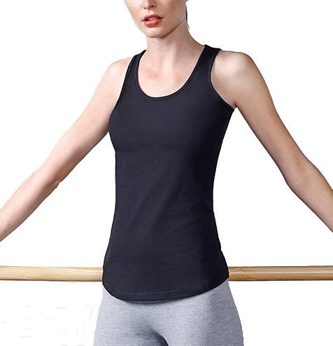 Camiseta deportiva tirantes mujer - RGregalos