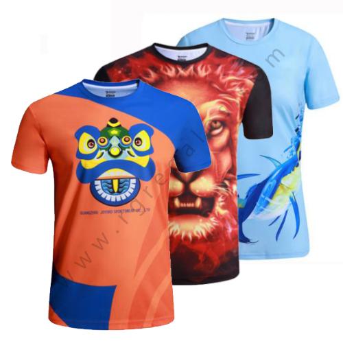 Camisetas personalizadas - RGregalos