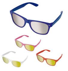 Gafas solcristal espejo - RGregalos