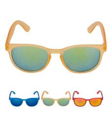Gafas sol montura y cristales a juego colores - RGregalos