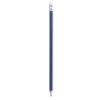 Lápiz madera clásico colores azul marino - RGregalos