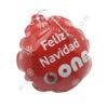 Publiairbag Bola Navidad VODAFONE - RGregalos